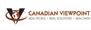 Canadian Viewpoint Inc Logo