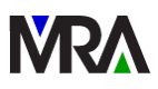 Market Research Association Logo