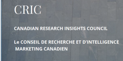 Home | Canadian Viewpoint Inc - Your Market Research Tech